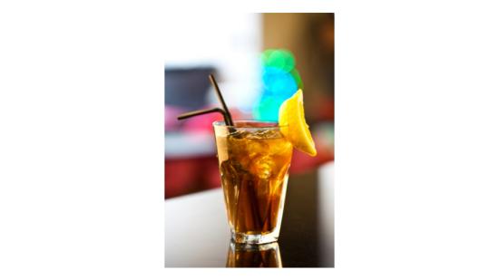 Коктейль Куба либре рецепт