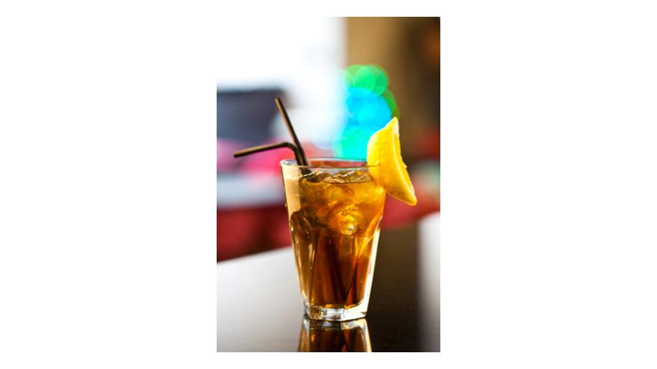 Виски кола коктейль рецепт