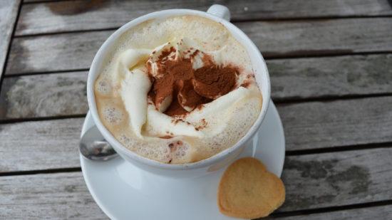 К чему снится какао