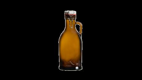 Сифон для пива