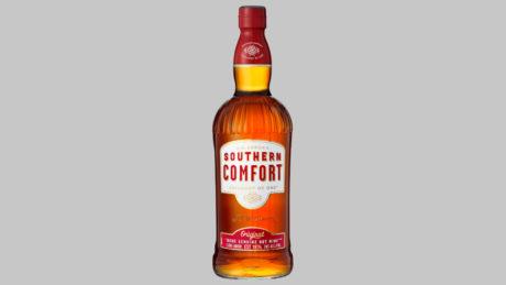 Ликер Саузен Комфорт (Southern Comfort)