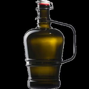 Гроулер 5 литров для пива