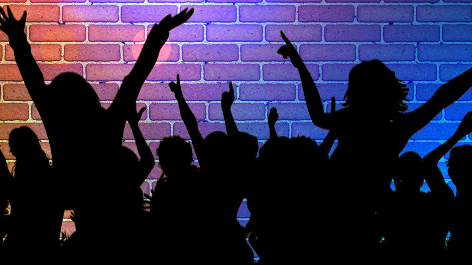 К чему снится дискотека или танцпол