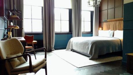 Толкование сна если вы увидели во сне отель