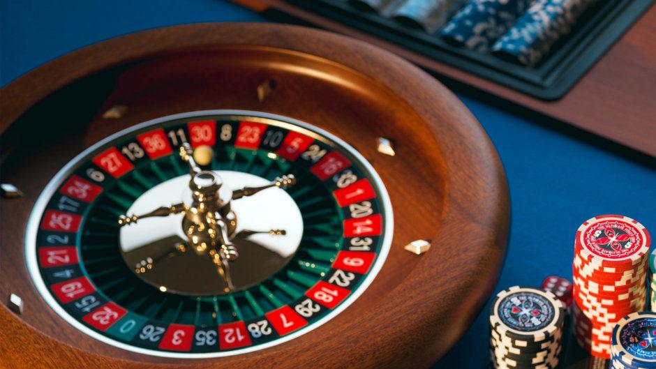 Толкование сна если вы увидели во сне казино
